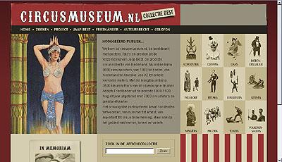 circusmuseum