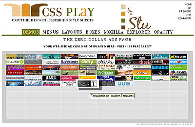 zero-dollar-homepage